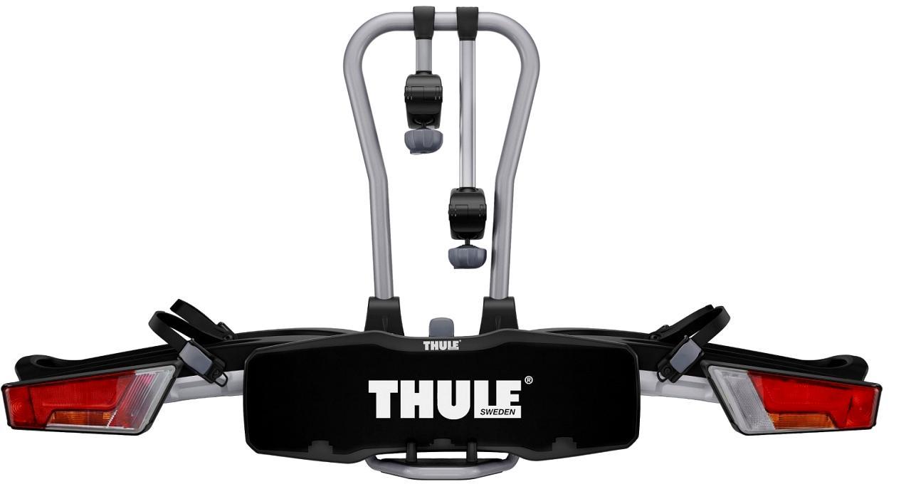 Nosič bicyklov Thule Easy Fold 931