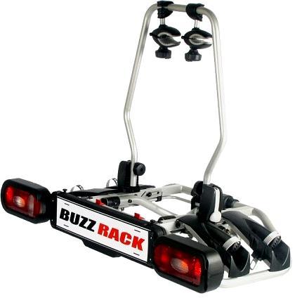 Nosič bicyklov Buzz Spark 2