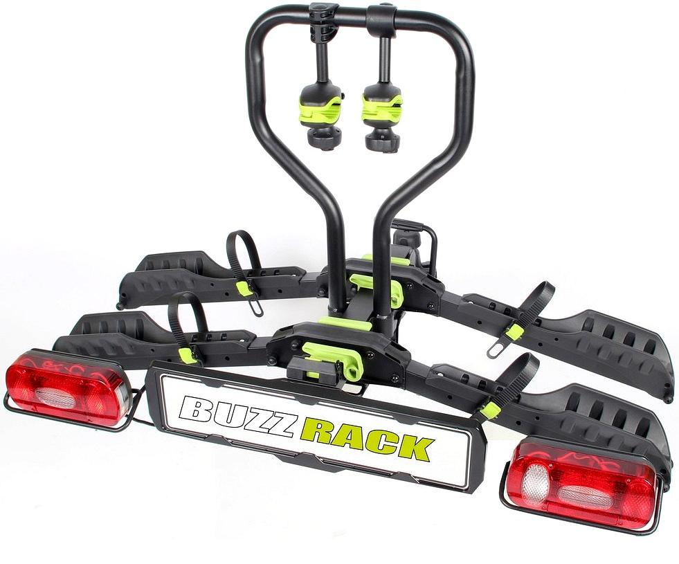 Nosič bicyklov Buzz Rack Scorpion
