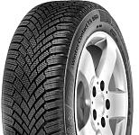 Continental WinterContact TS 860 175/65 R14 82T M+S 3PMSF
