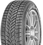 Goodyear UltraGrip Performance SUV G1 255/55 R18 109H XL M+S 3PMSF