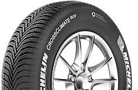 Michelin CrossClimate SUV 215/65 R16 102V XL 3PMSF