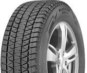 Bridgestone Blizzak DM-V3 235/60 R18 107S XL M+S 3PMSF