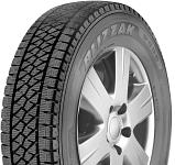 Bridgestone Blizzak W995 225/65 R16C 112/110R M+S 3PMSF