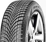 Apollo Alnac 4G Winter 175/70 R14 84T M+S 3PMSF
