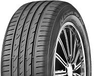 Nexen N'blue HD Plus 155/65 R14 75T