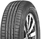 Nexen N'blue HD H 205/55 R16 91H
