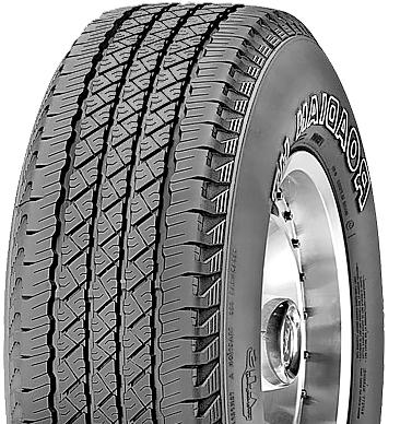 Nexen Roadian HT 235/70 R16 106S