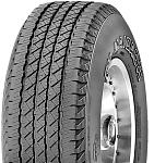 Nexen Roadian HT 255/70 R16 109S