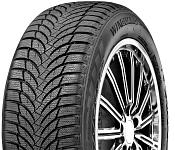 Nexen WinGuard Snow'G WH2 165/70 R13 79T