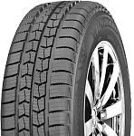 Nexen WinGuard WT1 225/65 R16C 112/110R
