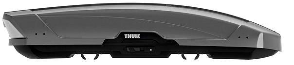 Strešný box Thule Motion XT XL Titan