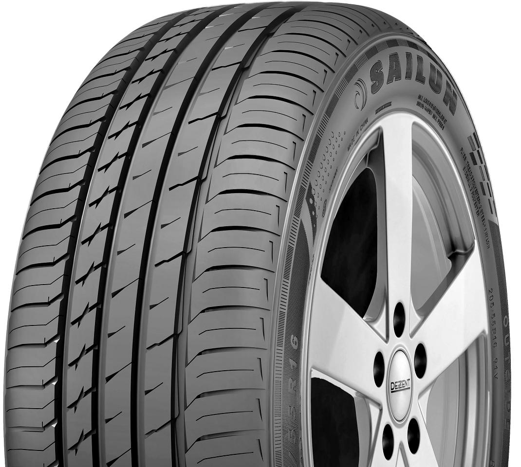 Sailun Atrezzo Elite 205/60 R16 96V XL