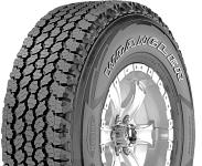 Goodyear Wrangler A/T Adventure 235/75 R15 109T XL M+S