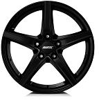 Alutec Raptr Racing Black SCH
