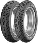 Dunlop 491 Elite 2