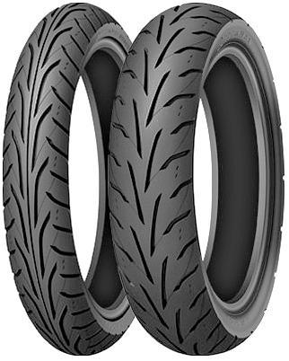 Dunlop ArrowMax GT601 100/80-18 53H F TL