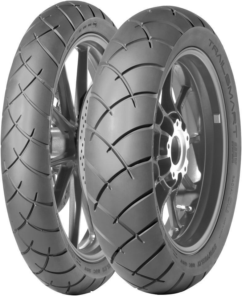 Dunlop TrailSmart Max 150/70 R17 69V R TL/TT
