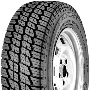 Barum OR56 Cargo 195/70 R15 97T RF 4PR