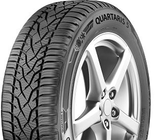 Barum Quartaris 5 175/65 R14 82T M+S 3PMSF