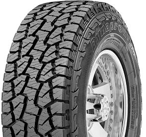 Hankook Dynapro AT-M RF10 225/70 R15 100T FR M+S