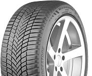 Bridgestone Weather Control A005 DriveGuard 225/50 R17 98V XL M+S 3PMSF Run Flat